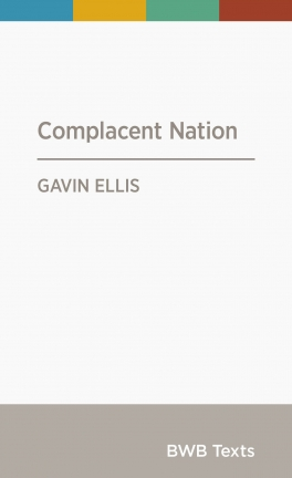 Complacent Nation_High Res