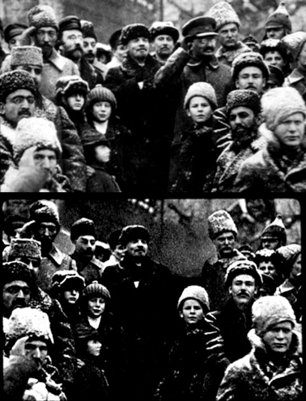 soviet-leaders-red-square-moscow-1919